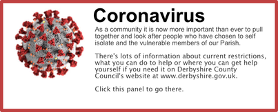 coronavirus_message.2.2.21.Mapperley