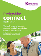 Derbyshire_Connect